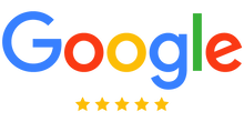 5 Star Google Review-Town 'n' Country FL Tree Trimming and Stump Grinding Services-We Offer Tree Trimming Services, Tree Removal, Tree Pruning, Tree Cutting, Residential and Commercial Tree Trimming Services, Storm Damage, Emergency Tree Removal, Land Clearing, Tree Companies, Tree Care Service, Stump Grinding, and we're the Best Tree Trimming Company Near You Guaranteed!