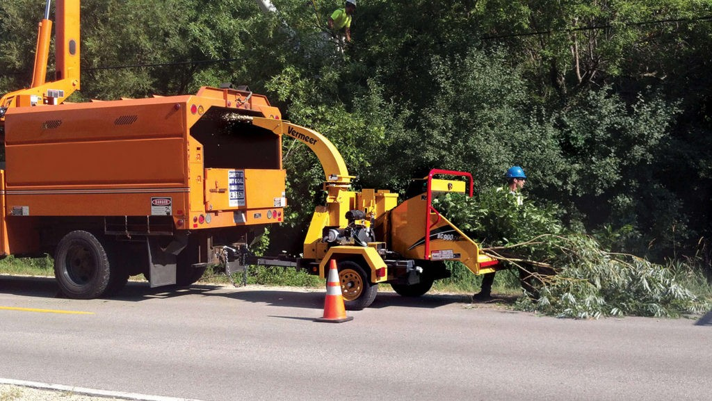 Commercial Tree Services-Town 'n' Country FL Tree Trimming and Stump Grinding Services-We Offer Tree Trimming Services, Tree Removal, Tree Pruning, Tree Cutting, Residential and Commercial Tree Trimming Services, Storm Damage, Emergency Tree Removal, Land Clearing, Tree Companies, Tree Care Service, Stump Grinding, and we're the Best Tree Trimming Company Near You Guaranteed!